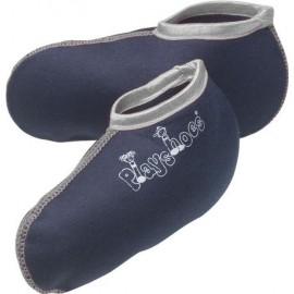 Regenlaars Sokken | fleece sokken