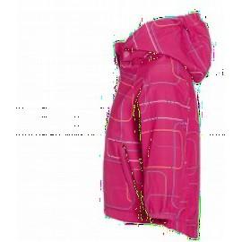 softhell jas | outdoor jas
