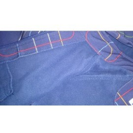 softshell jas blauw   outdoor jas blauw