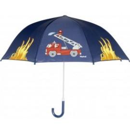 Paraplu Brandweer