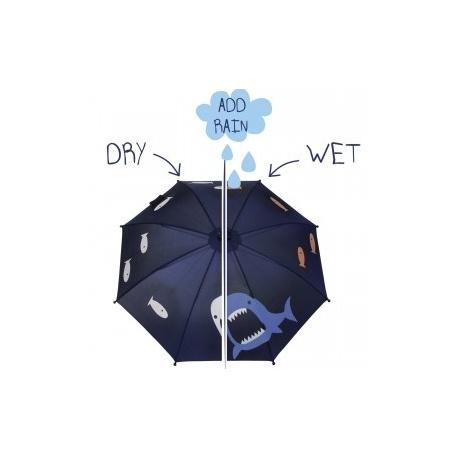 Paraplu Haai
