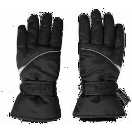 Kinderhandschoenen Zwart