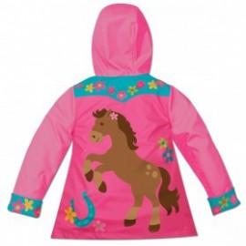 regenjas Paard | All weather jas