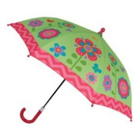 Kinderparaplu Bloemen