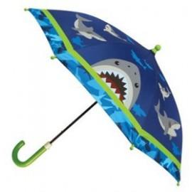 Kinderparaplu Haai