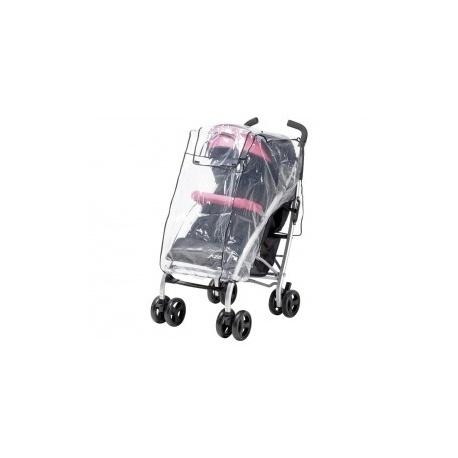 regenhoes buggy