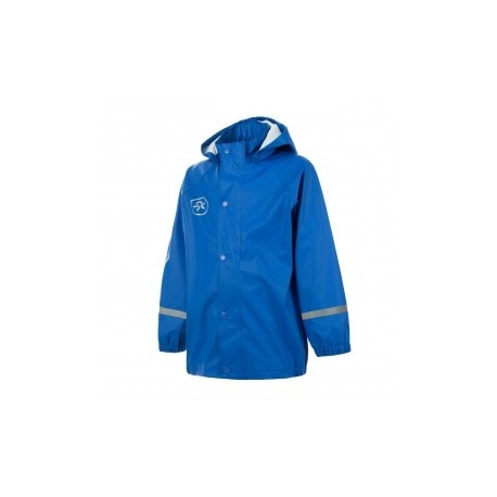 Regenjas_kind_Color_Kids_Vatum_PU_Rain