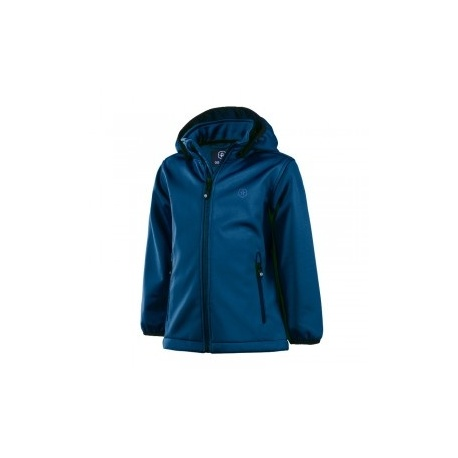 Softshell jacket Estate Blue