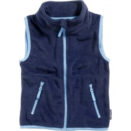 fleece bodywarmer kind