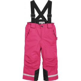 skibroek kind roze playshoes