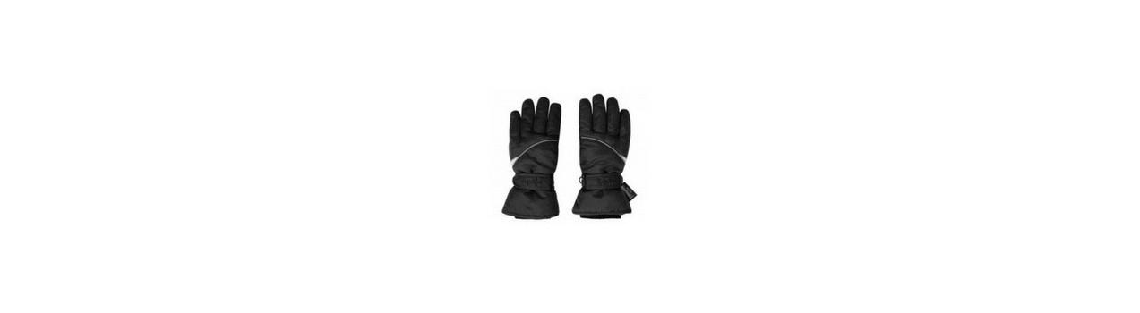 Kinderhandschoenen | handschoenen kinderen