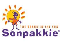 Sonpakkie
